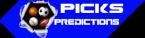 Picks Predictions
